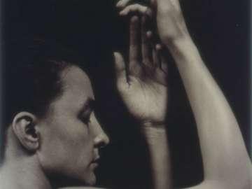 Georgia O'Keeffe: A Portrait (7)