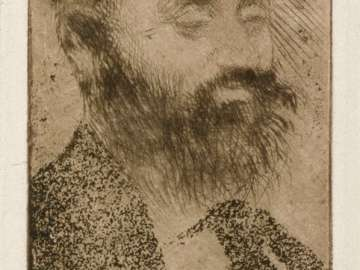 Alphonse Hirsch