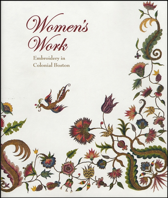 Women's Work