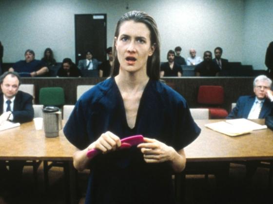 film still from citizen ruth