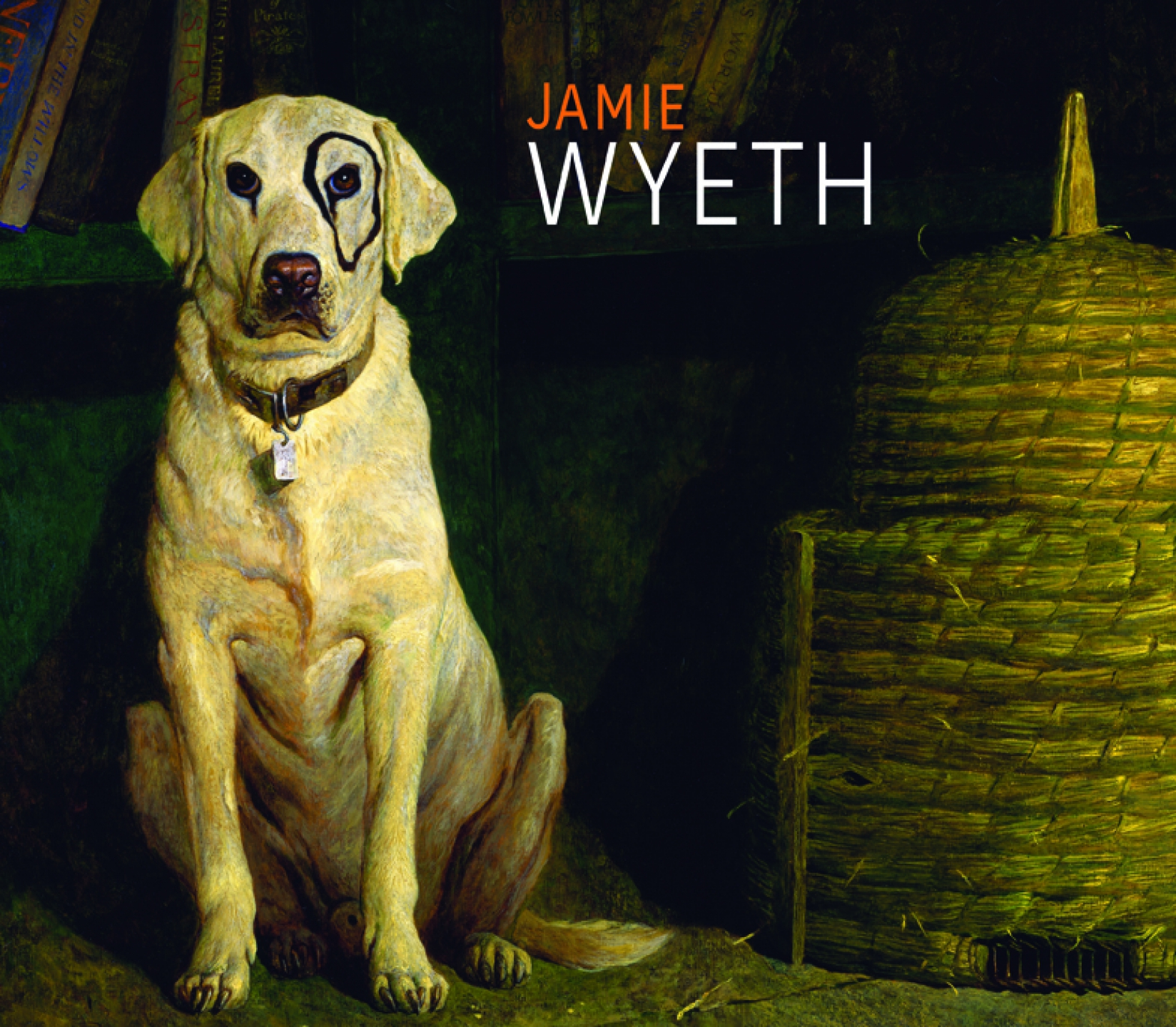 wyeth_cover_webjpg