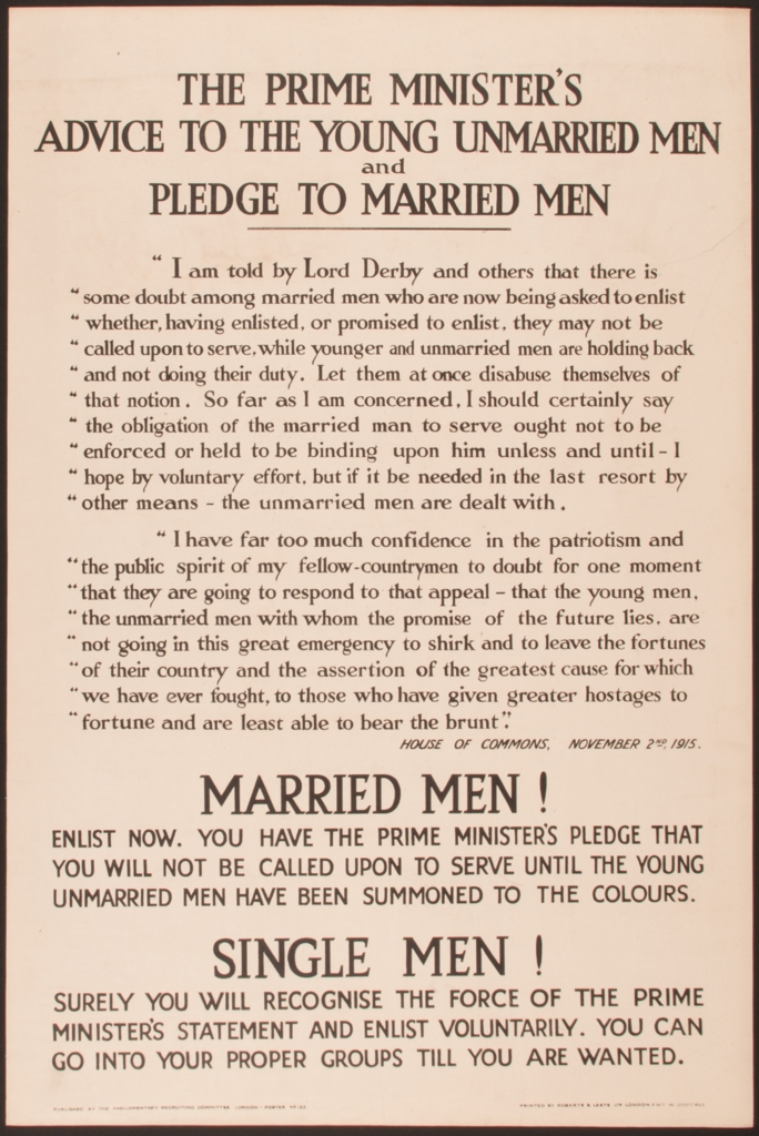 What is an unmarried man called