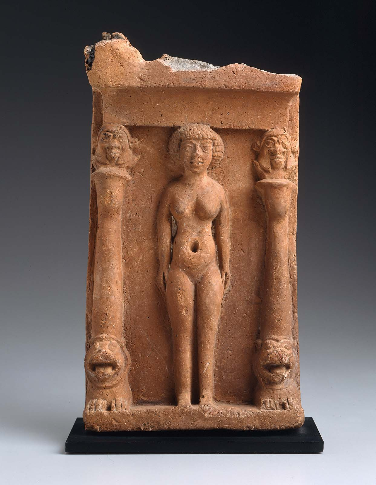 Egyptian goddess nude Nude Photos 44