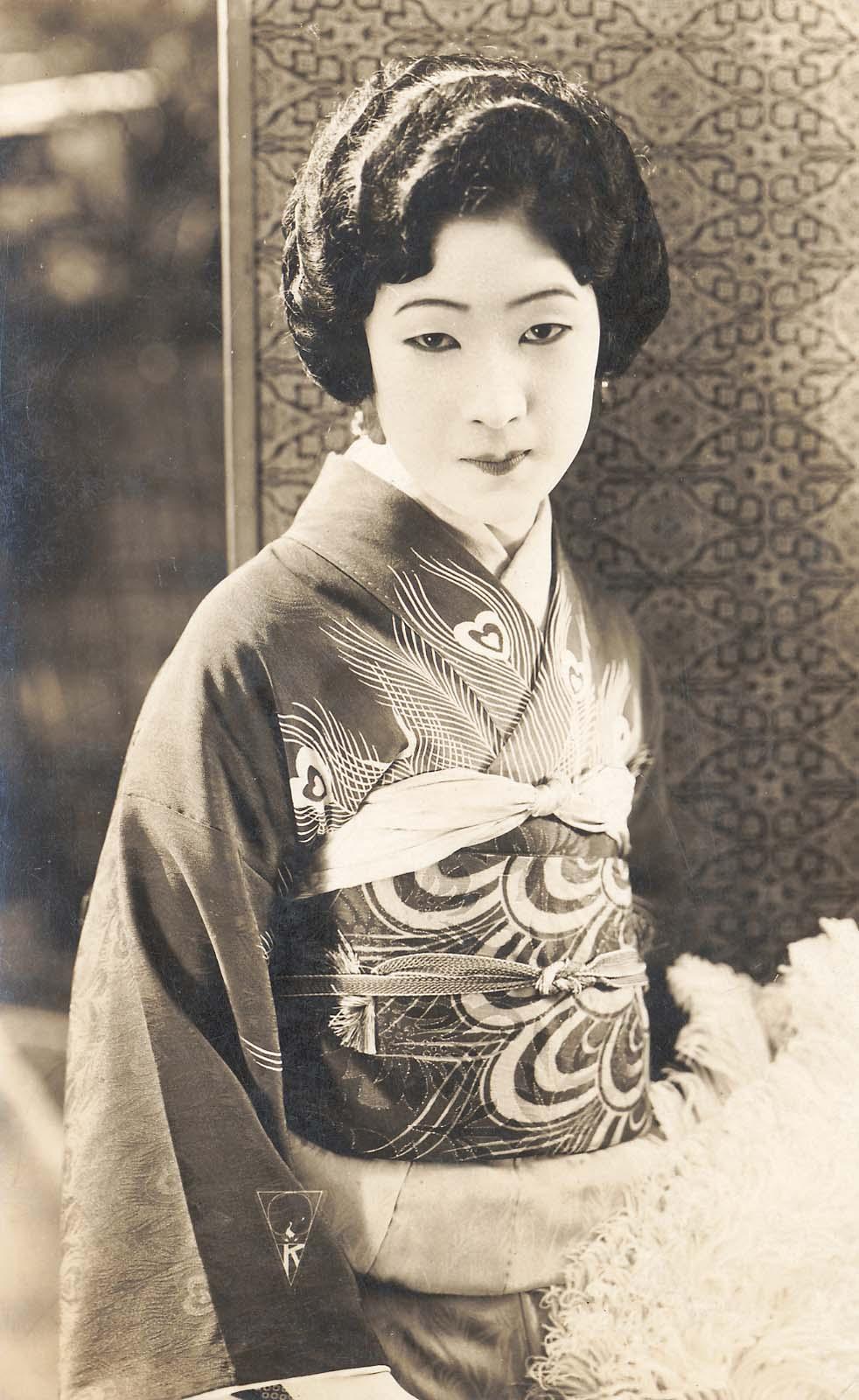 Sumiko Kurishima