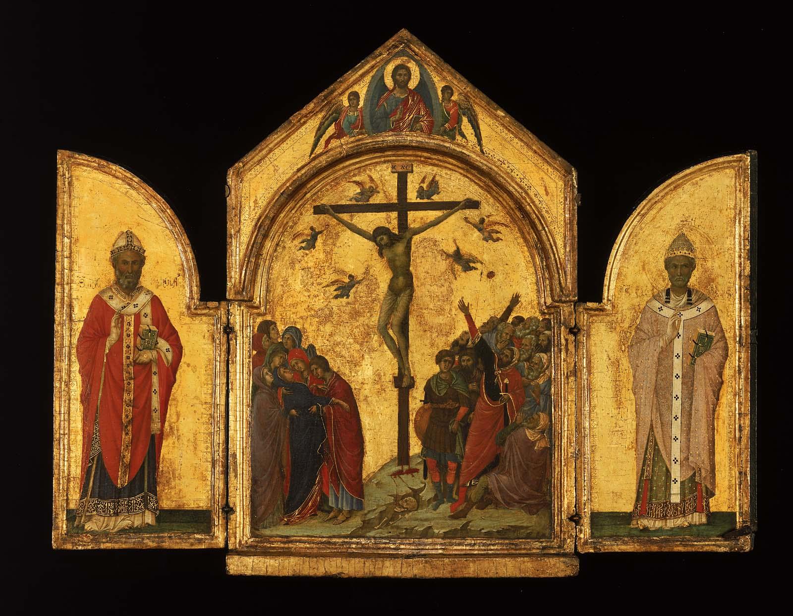 123 si san antonio museum of art