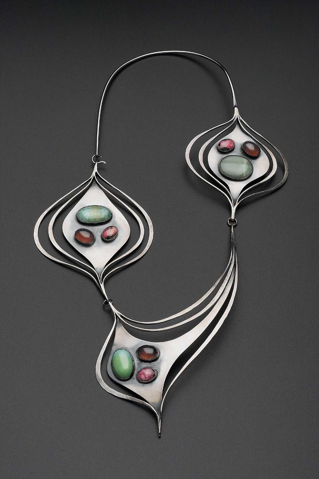 8349ddaa91 Jewelry