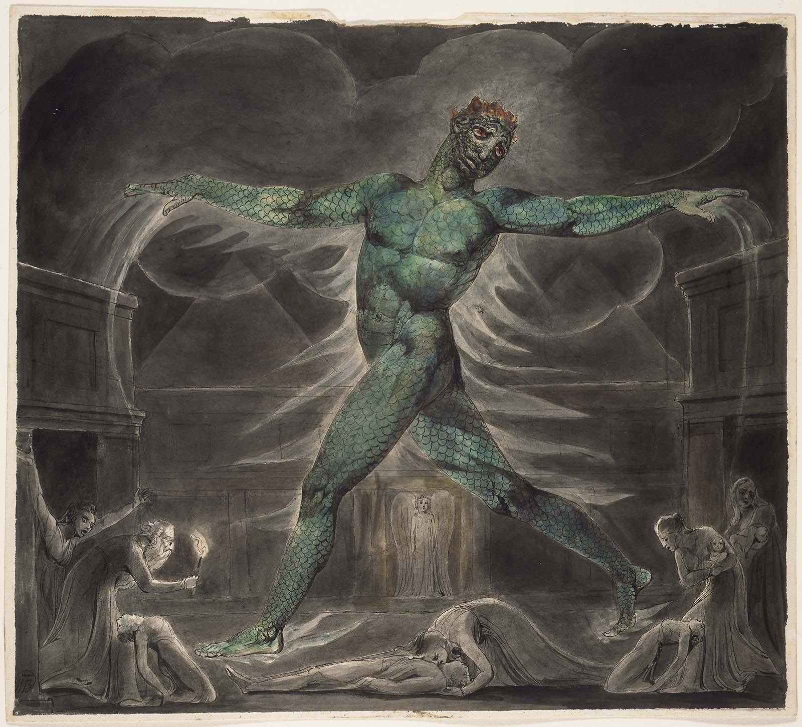 mfa images religion and mythology museum of fine arts