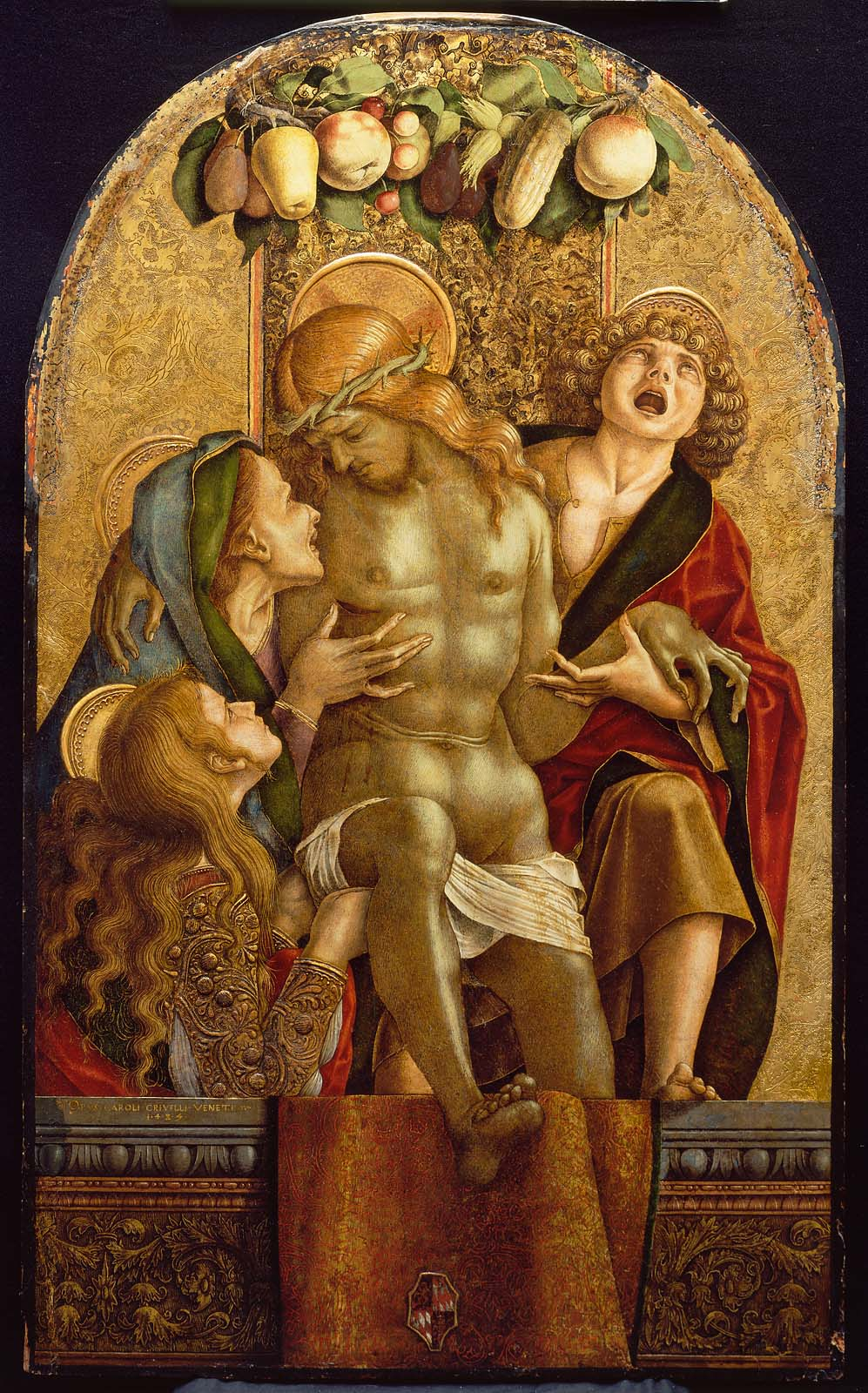Lamentation over the Dead Christ 5185479ce21