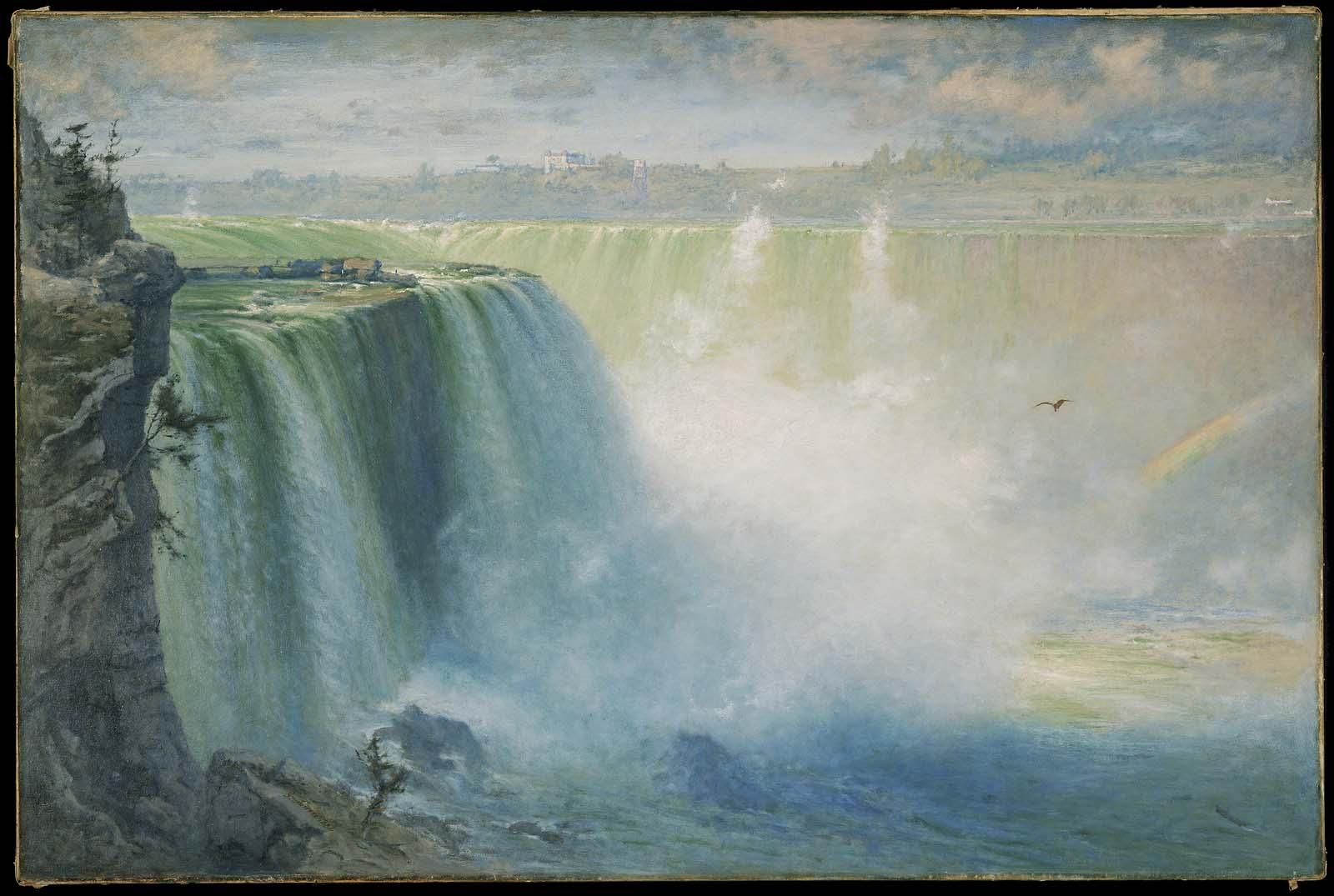 3803897e3e Art of the Americas Collection Highlights