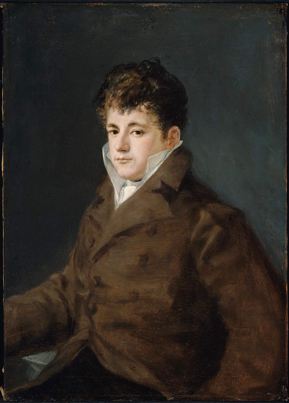 narrative technique in a portrait of the artist as a young man Download the app and start listening to a portrait of the artist as a young man  today  the work is an early example of some of joyce's modernist techniques  that would  a better quality of the narration could have made this book into a 5  star.