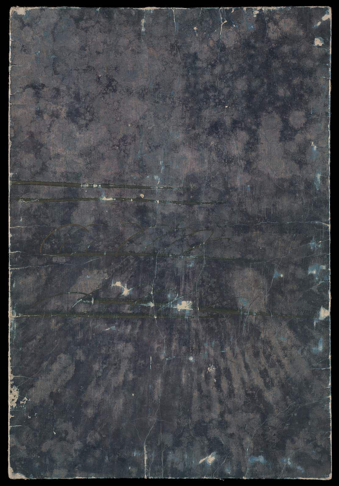 SC204468.jpg
