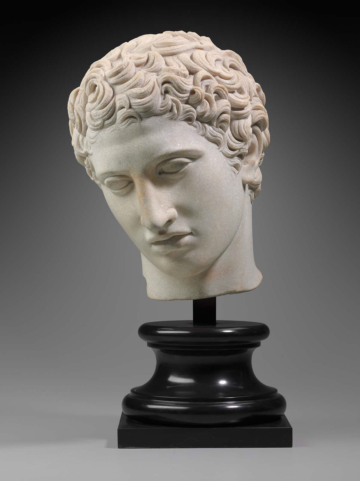 Greek and Roman Sculpture | Museum of Fine Arts, Boston