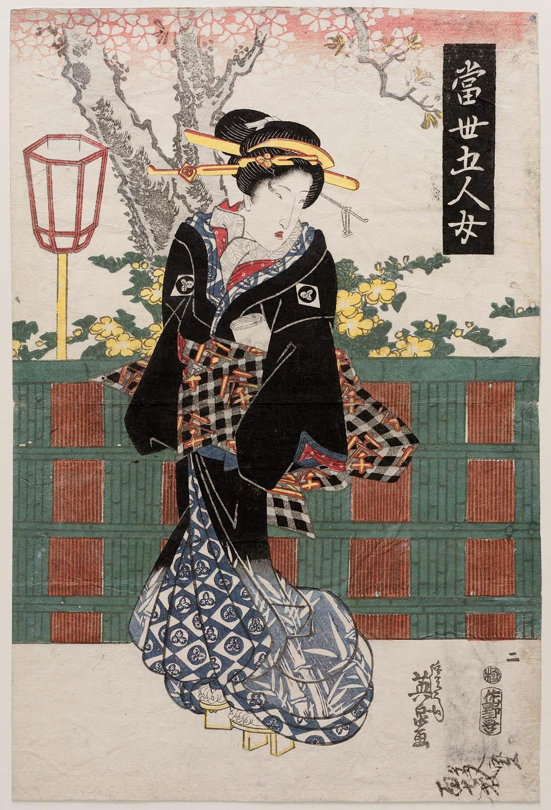 Картинки по запросу nr. 2, von den reihe modernen versionen der fünf getränke pitcher