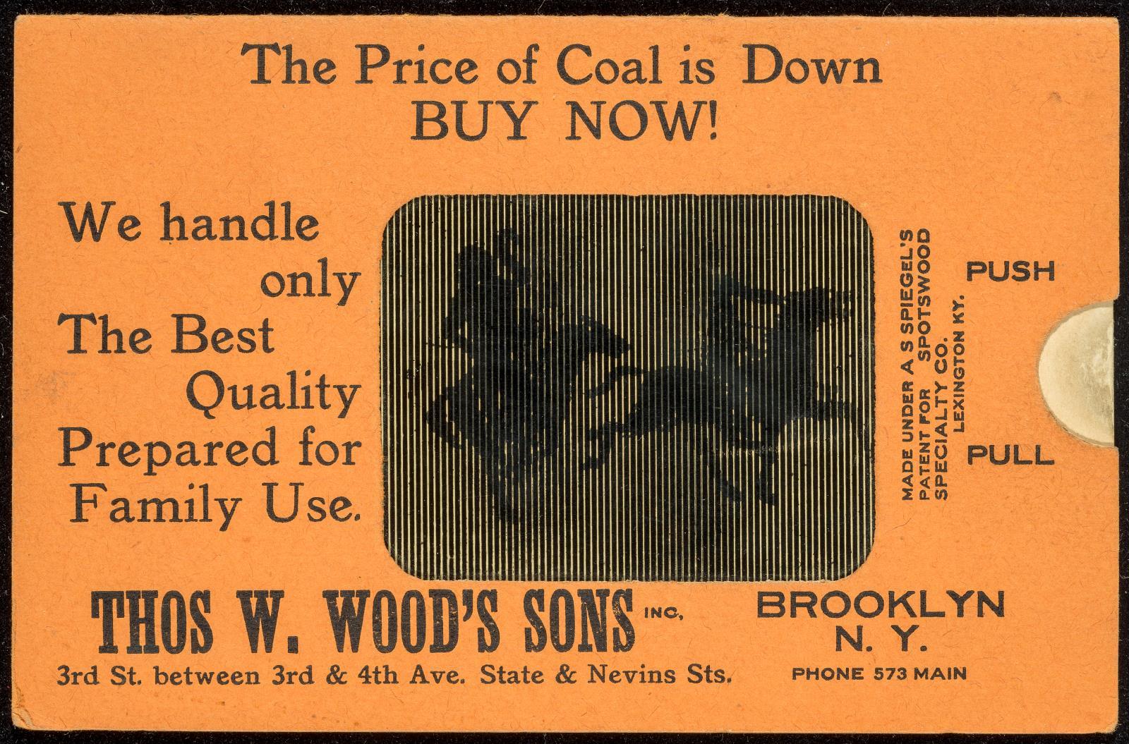 best quality of coal