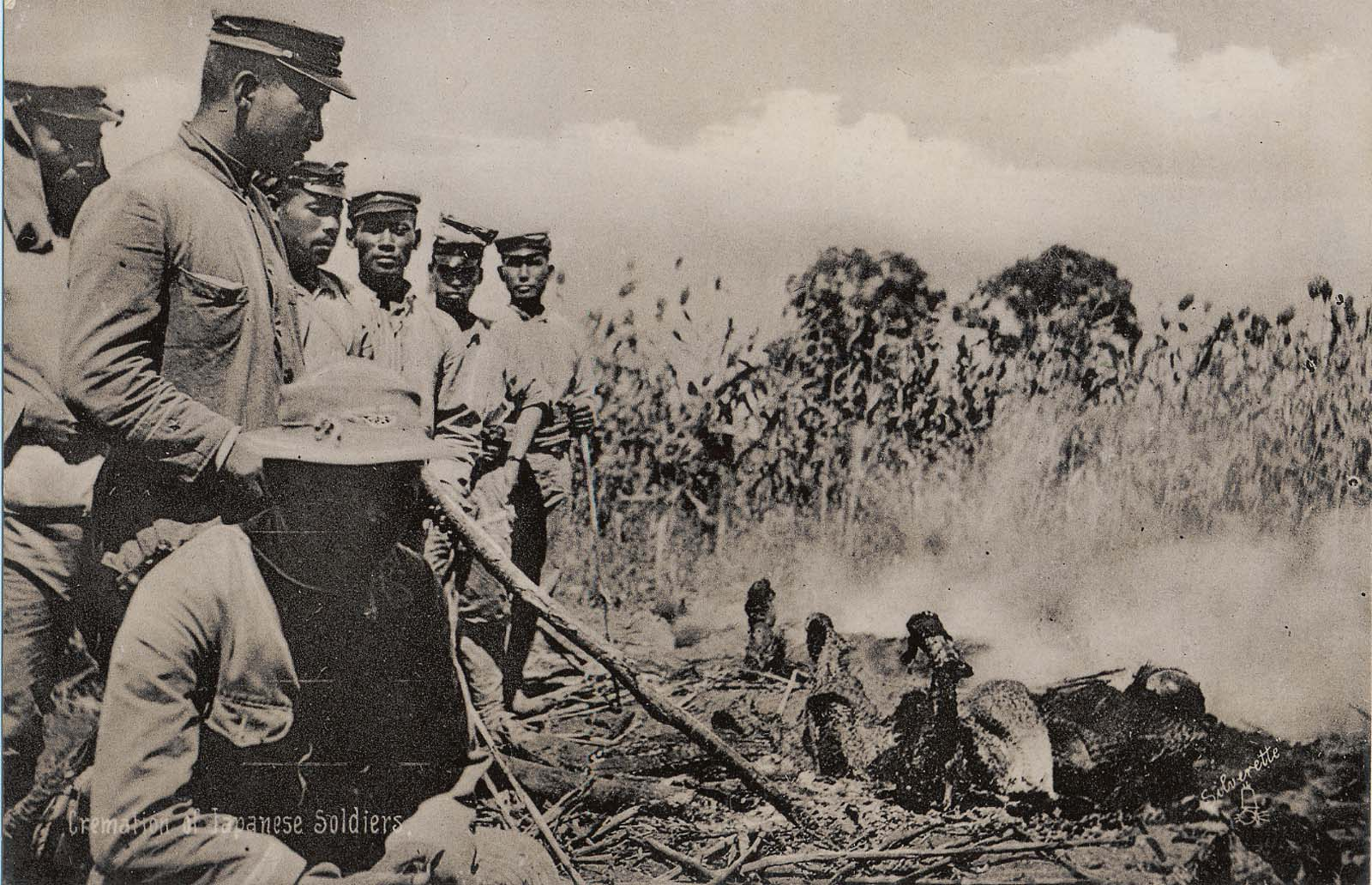 Pin on MILITAIRE : RUSSO-JAPANESE 1904-1905