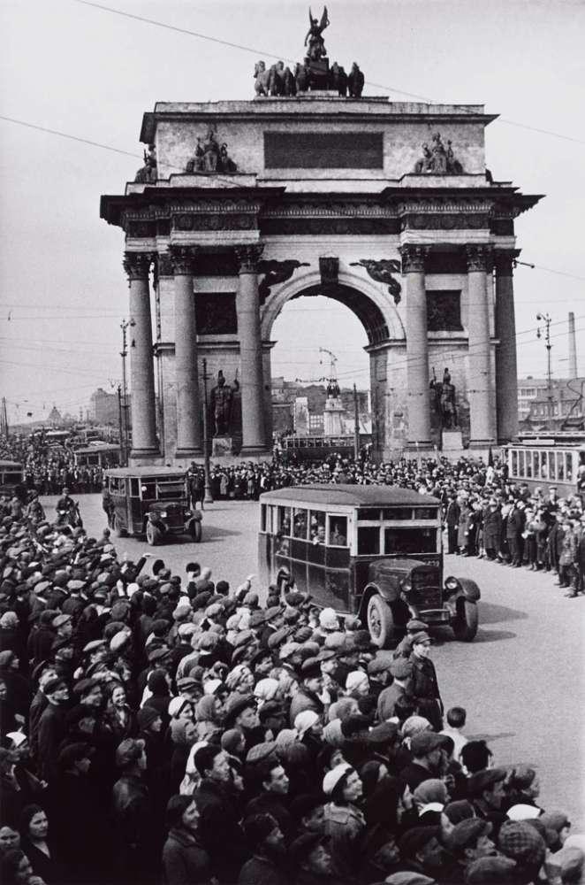 Картинки по запросу moscow triumphal arch