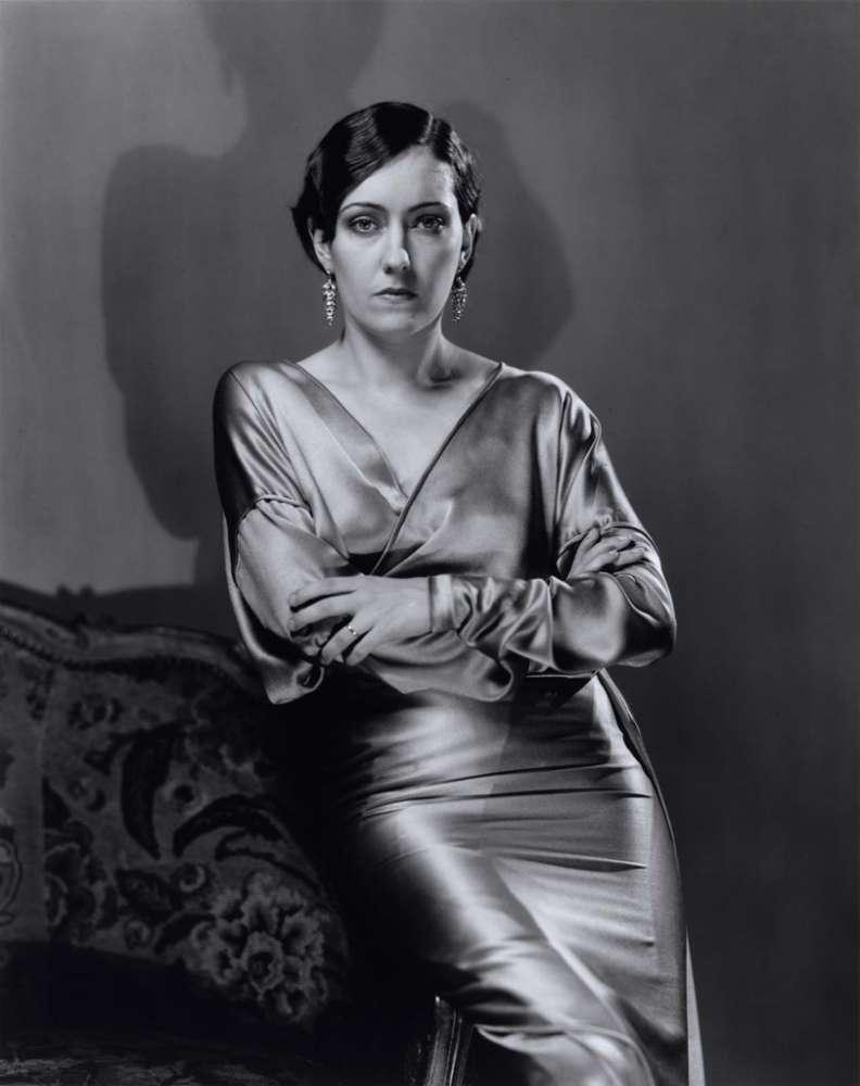 Arthur English (1919?995) foto
