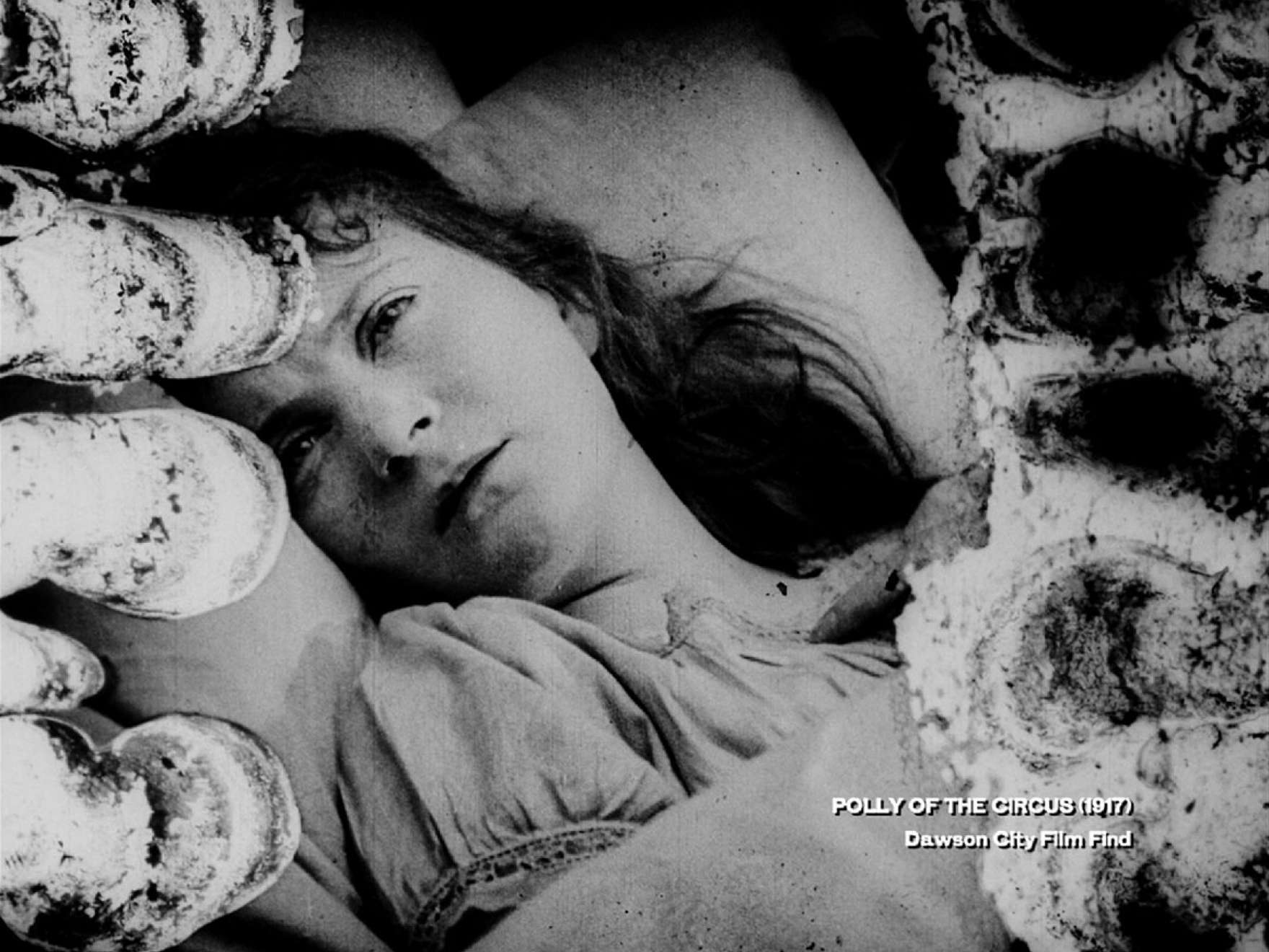 film still dawson city