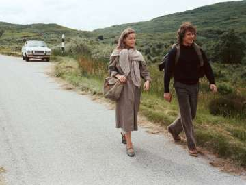 film still from death watch
