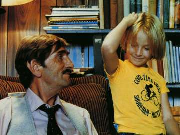film still paris texas