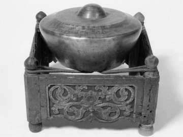 Kettle-gong (kethuk)