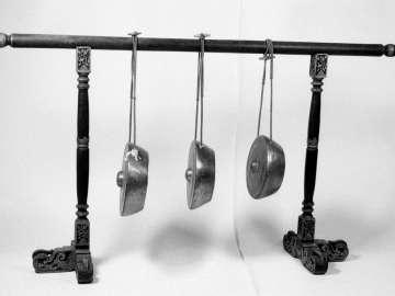 Gong (kempul)
