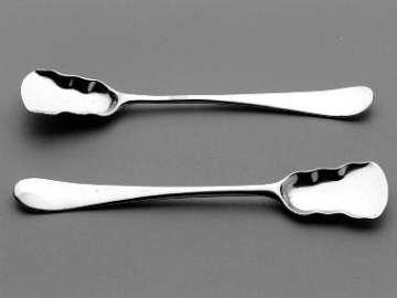 Salt Spoon