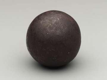 Rattle ball (shouqiu)