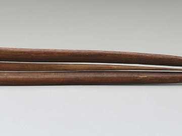 Jew's harp (susap)