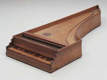 Harpsichord