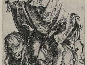 Sol Justitiae