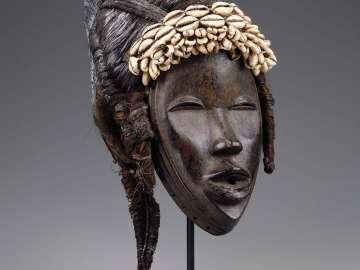 Mask (deangle)