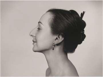 Estrellita Karsh (horizontal)