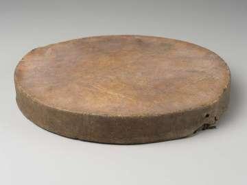 Frame drum (tamil)
