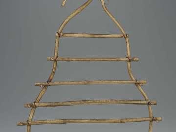 Wind harp (yaoqin)
