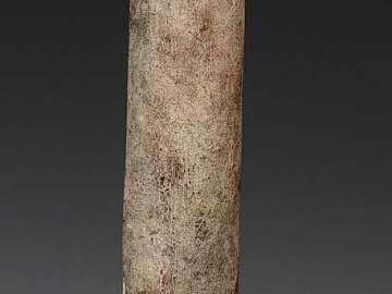 Duct flute