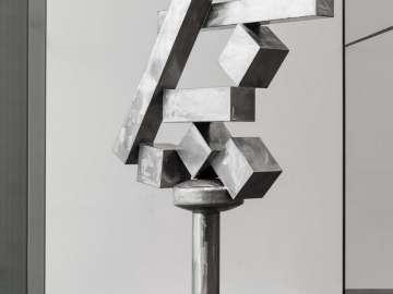 Cubi XVIII