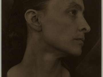 Georgia O'Keeffe: A Portrait (10)