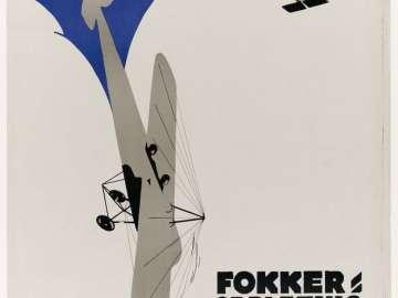 Fokker-Sablatnig