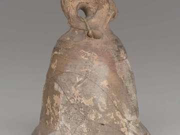 Pedlar's bell