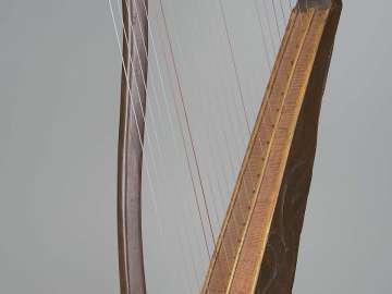 Harp (ceirnin)