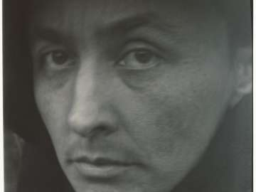 Georgia O'Keeffe: A Portrait (12)