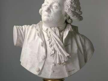 Honoré-Gabriel Riqueti, comte de Mirabeau