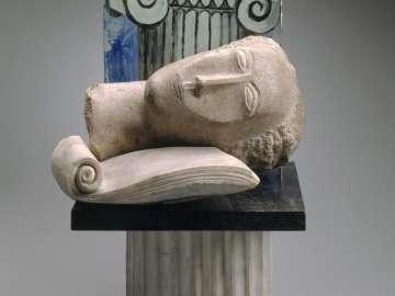 Spirit of Antiquity