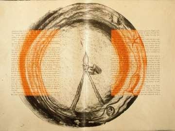 The Departure of the Argonaut