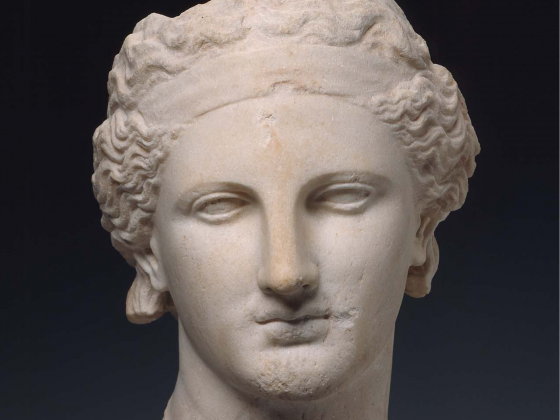 hair style for balding men dionysos and the symposium museum of arts boston 8231 | 96 695 e8231cr d1 4x3 2