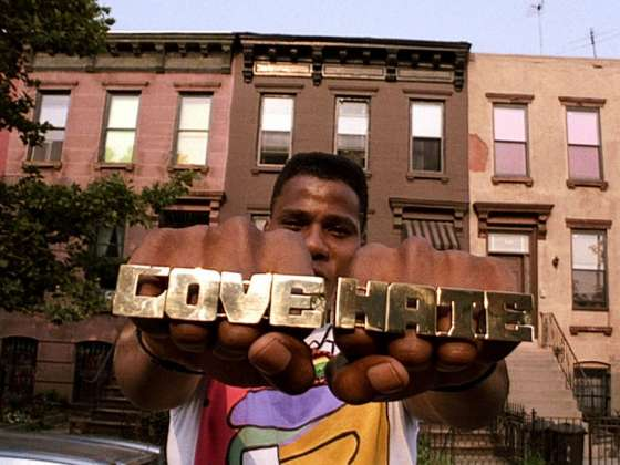film still do the right thing