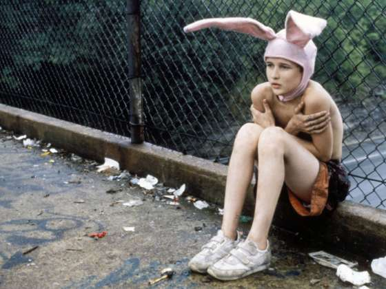 film still gummo