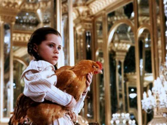 Still from Return to Oz