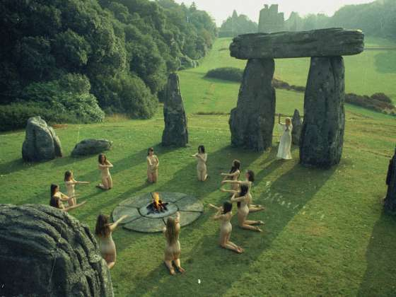 The wicker man 1973 free online